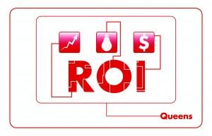roi 01 300x193 ROI & EVENTOS