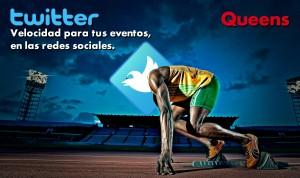 velocidad para tus redes sociales 300x178 COBERTURA EN LOS EVENTOS: TWITTER