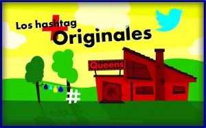 originales 01 300x187  Los Hashtags más originales