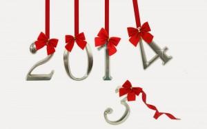 a o nuevo 2014 300x187 Adiós 2013