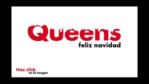 cartela 4 01 1 300x169 Queens os desea Feliz Navidad