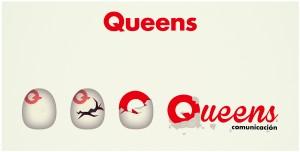 queens 300x152 Queens Comunicación