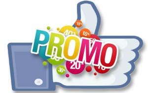 promocionar fanpage facebook 300x188 11 Consejos para dar visibilidad a tu evento en redes sociales