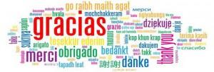 prueba gracias marzo 2015 300x102 11 Consejos para dar visibilidad a tu evento en redes sociales