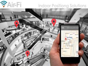 wifi 300x225 11 Consejos para dar visibilidad a tu evento en redes sociales