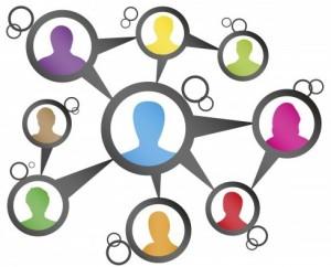 writtent.com  300x242 11 Consejos para dar visibilidad a tu evento en redes sociales