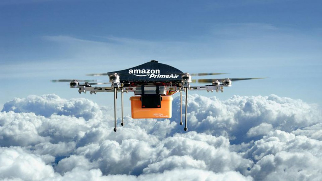 960 red tape keeps amazon from flying its drones1 1024x576 LOS DRONES EN LOS EVENTOS