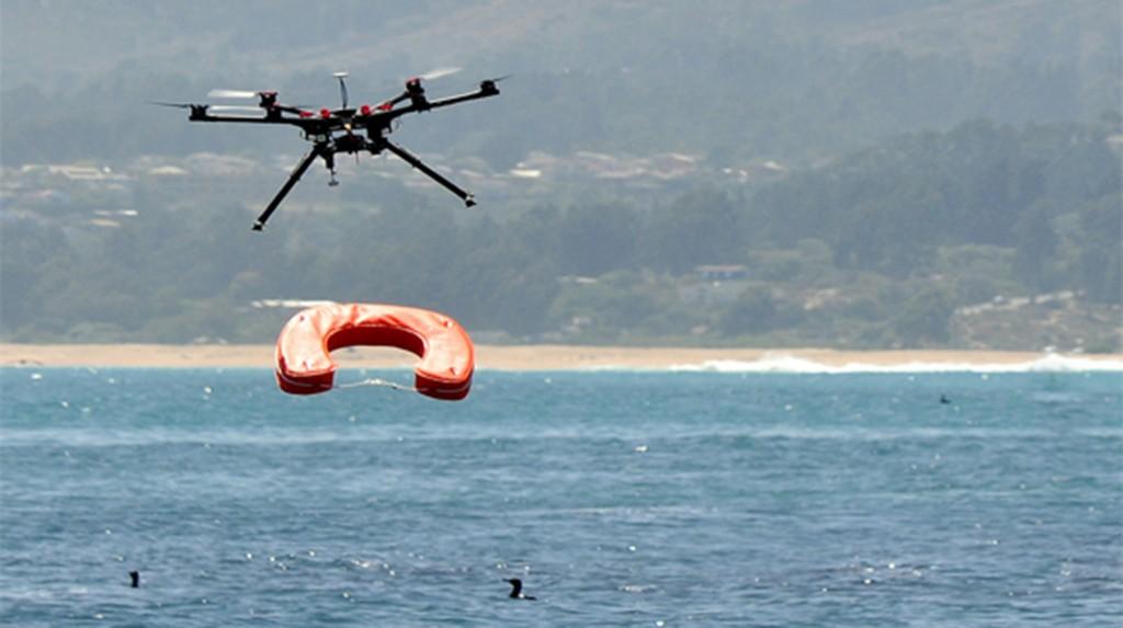 beach201502262325518301 1024x573 LOS DRONES EN LOS EVENTOS
