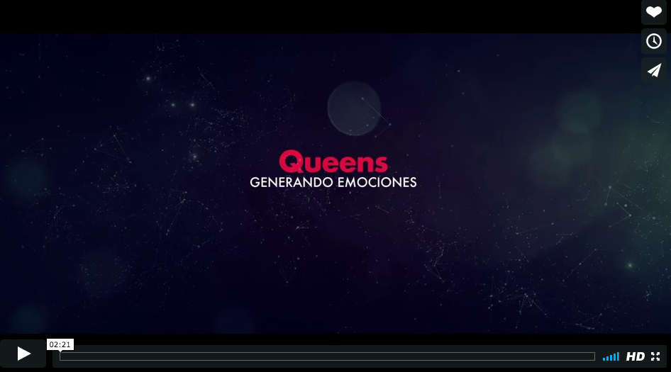 Captura de pantalla 2017 03 14 a las 10.14.13 11 Nuevo Reel Agencia Queens