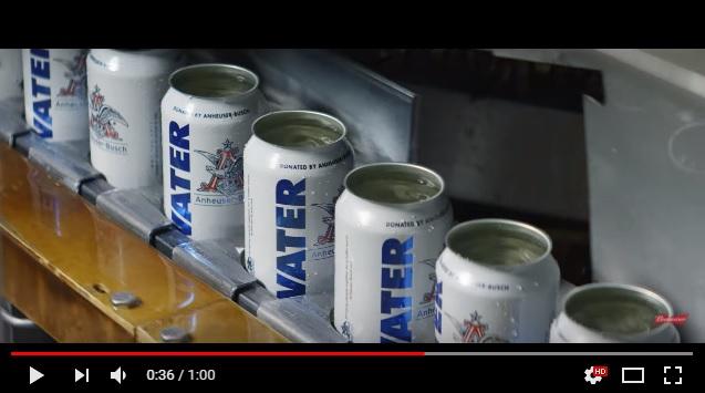 budw21 La publicidad en la Super Bowl
