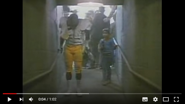 coca cola1 La publicidad en la Super Bowl