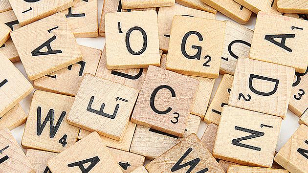 keywords Claves de un buen posicionamiento SEO