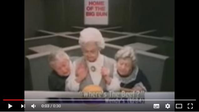 wndys La publicidad en la Super Bowl