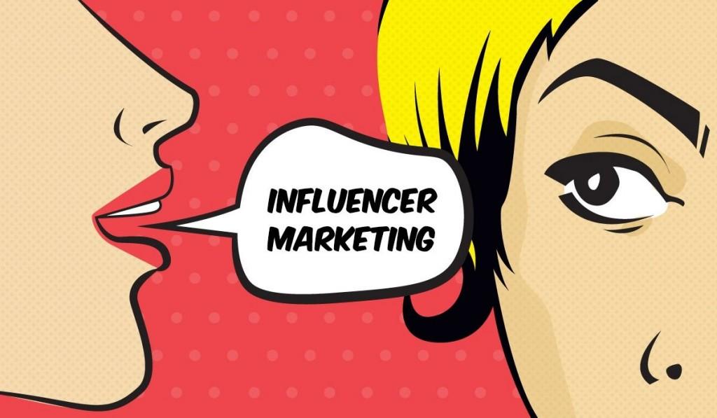 influencer grande 1024x597 INFLUENCERS