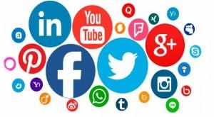 redes sociales   300x165 El uso de las redes sociales por los usuarios